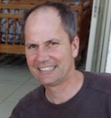 Prof. Dr. Anton Van Rompaey