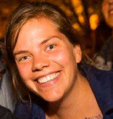 Klara Claessens