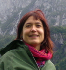 Prof. Dr. Constanza Parra