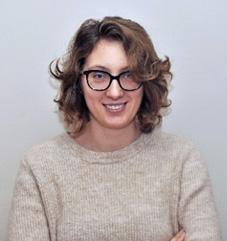 Katarzyna Janusz