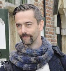 Maarten Loopmans