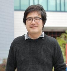 Yunpeng Zhang
