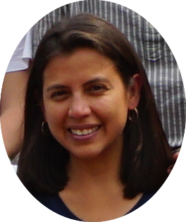 Johana Deza