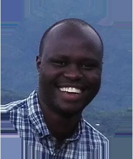 Titus Kipruto